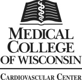 Cardiovascular Center b&w logo hi res