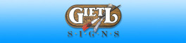 gietl_logo2