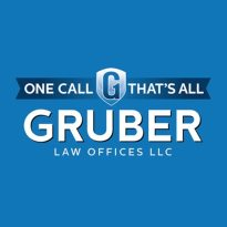 gruber-trial