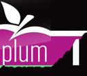 logo_pmm1