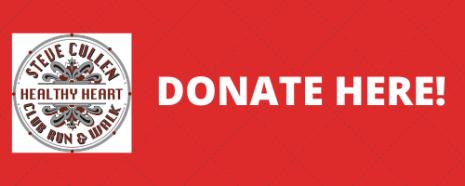 2020 Donate Button